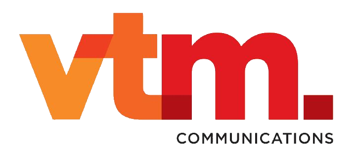 VTM Communications